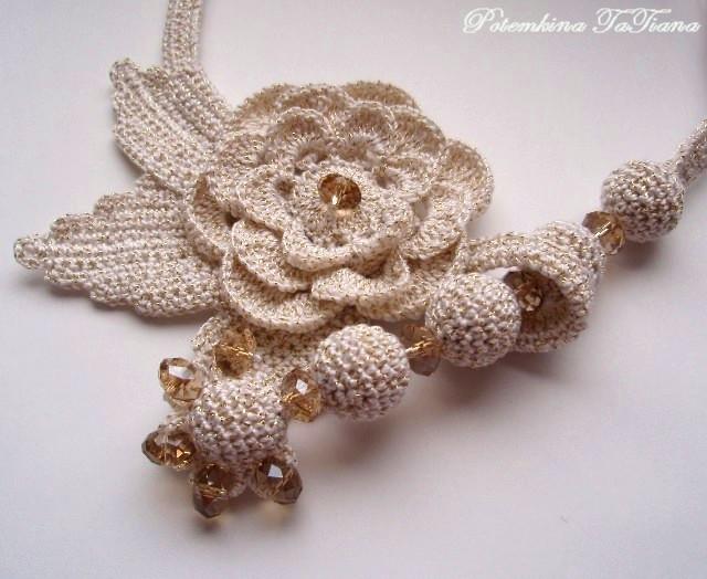 bellas joyas de crochet-otakulandia.es (43)