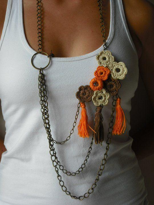 bellas joyas de crochet-otakulandia.es (45)