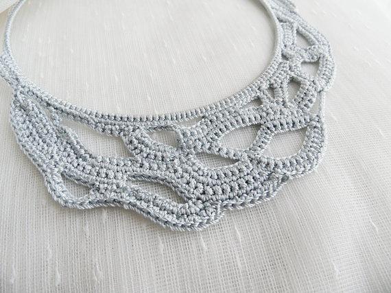 bellas joyas de crochet-otakulandia.es (46)