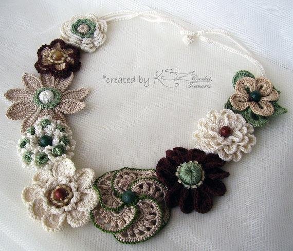 bellas joyas de crochet-otakulandia.es (47)