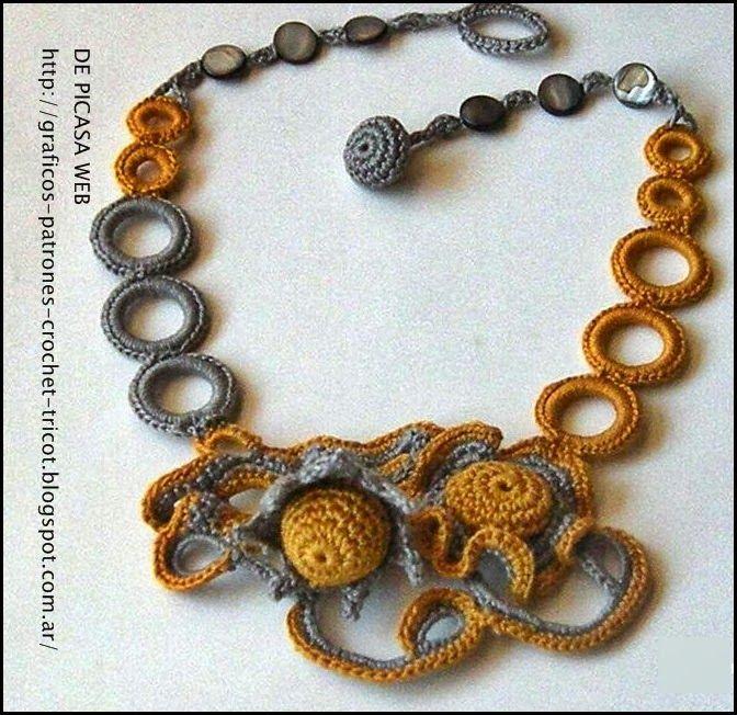 bellas joyas de crochet-otakulandia.es (48)