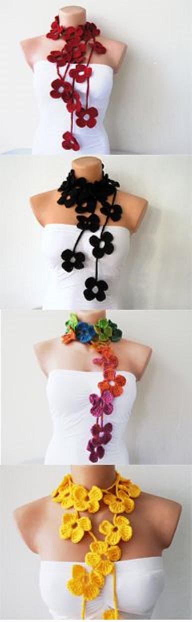 bellas joyas de crochet-otakulandia.es (5)