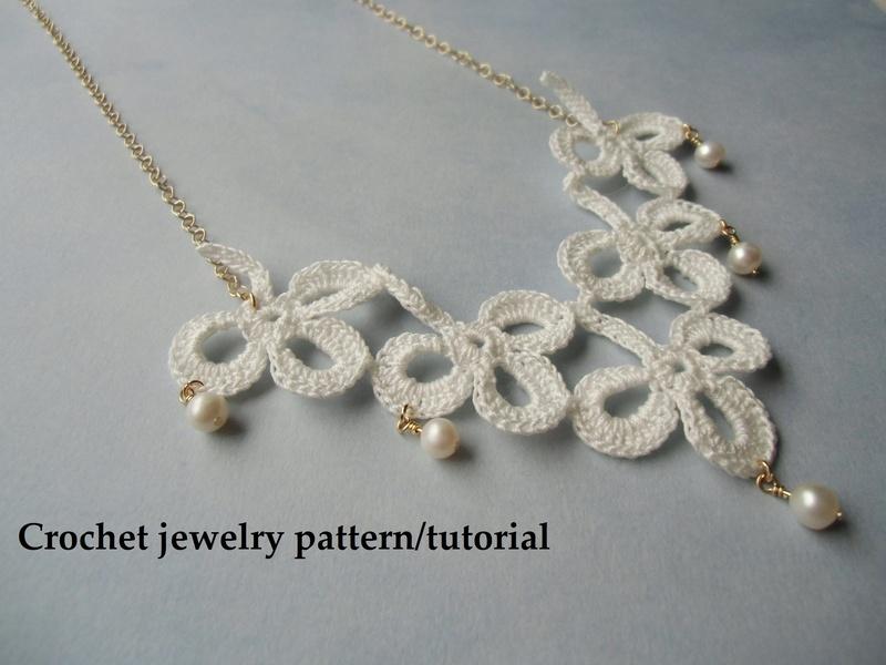 bellas joyas de crochet-otakulandia.es (50)