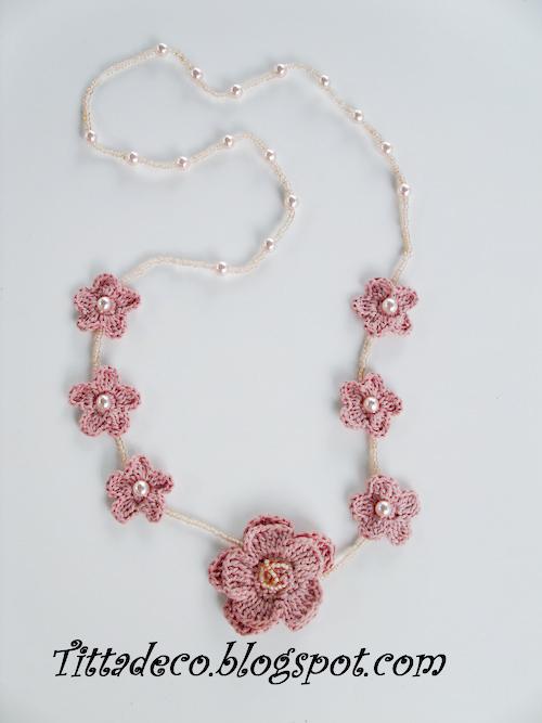 bellas joyas de crochet-otakulandia.es (51)
