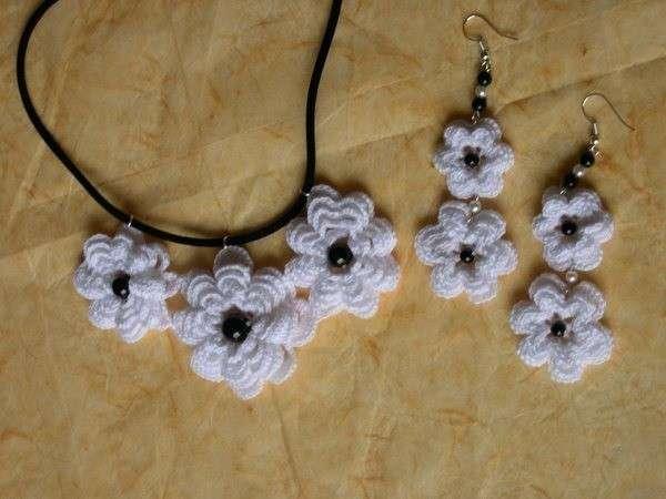 bellas joyas de crochet-otakulandia.es (52)