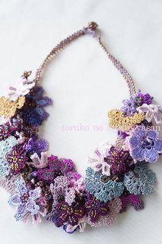 bellas joyas de crochet-otakulandia.es (55)
