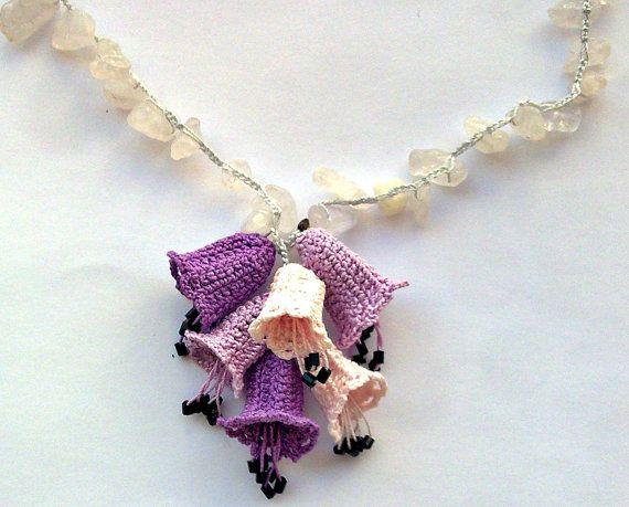 bellas joyas de crochet-otakulandia.es (56)