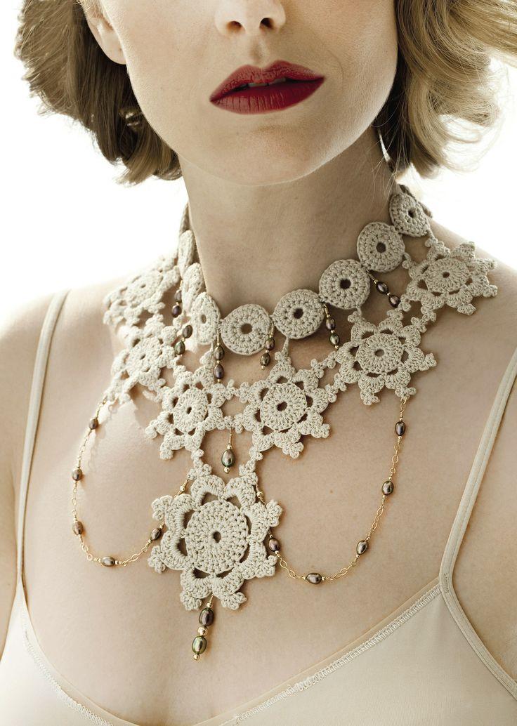 bellas joyas de crochet-otakulandia.es (57)