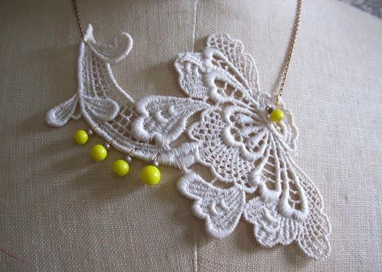 bellas joyas de crochet-otakulandia.es (58)