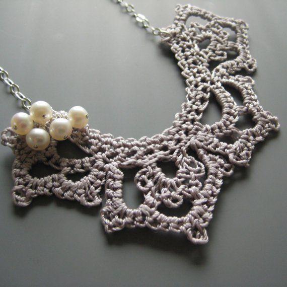 bellas joyas de crochet-otakulandia.es (6)