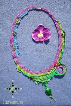 bellas joyas de crochet-otakulandia.es (7)