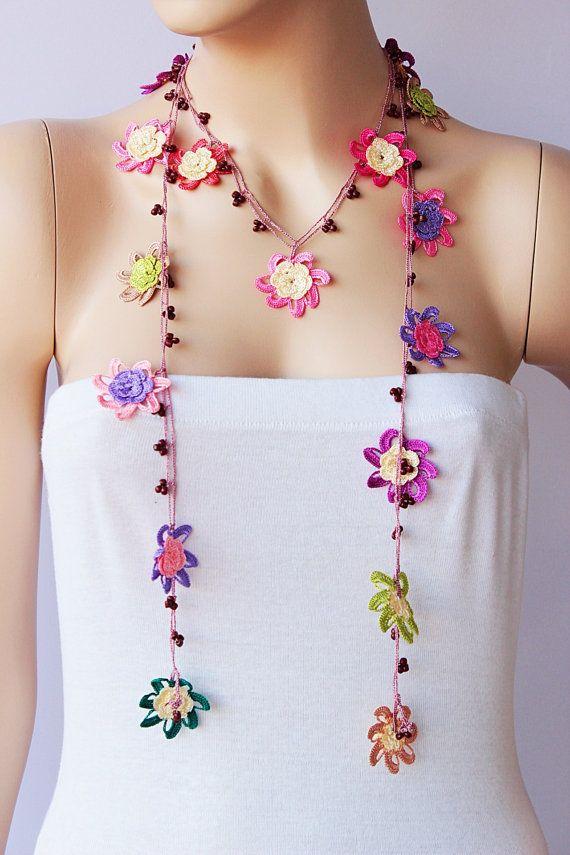 bellas joyas de crochet-otakulandia.es (8)