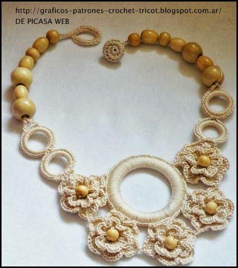 bellas joyas de crochet-otakulandia.es (9)
