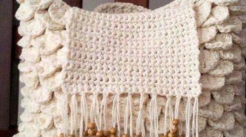 bello bolso crochet-otakulandia.es (1)