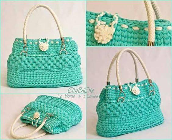 bello bolso crochet-otakulandia.es (16)