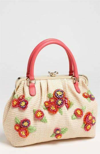 bello bolso crochet-otakulandia.es (3)