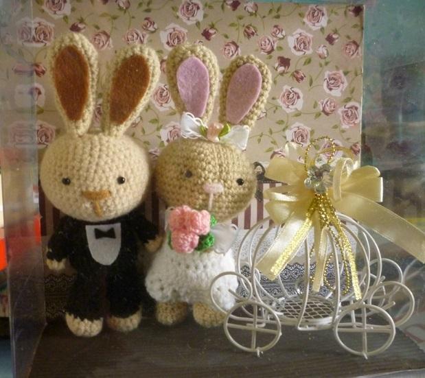 boda-amigurumis-animalitos-crochet-otakulandia.es (1)