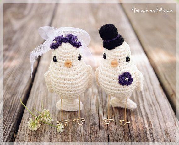 boda-amigurumis-animalitos-crochet-otakulandia.es (12)