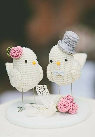 boda-amigurumis-animalitos-crochet-otakulandia.es (15)