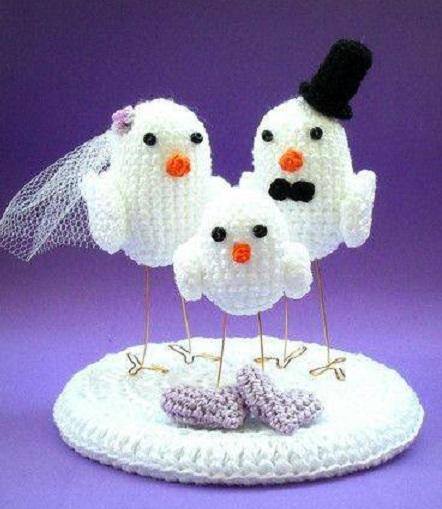 boda-amigurumis-animalitos-crochet-otakulandia.es (17)