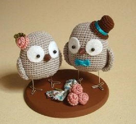 boda-amigurumis-animalitos-crochet-otakulandia.es (20)