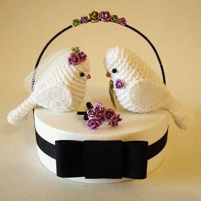 boda-amigurumis-animalitos-crochet-otakulandia.es (21)