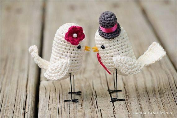 boda-amigurumis-animalitos-crochet-otakulandia.es (25)