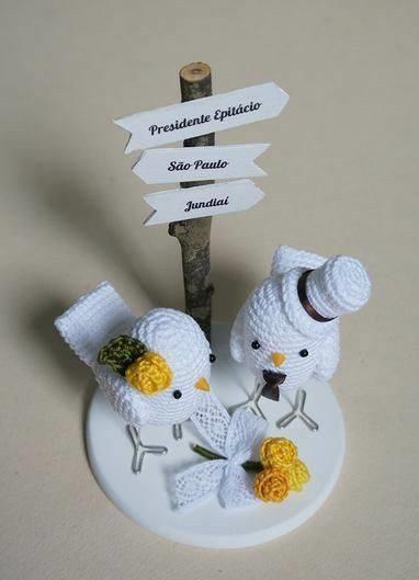 boda-amigurumis-animalitos-crochet-otakulandia.es (26)