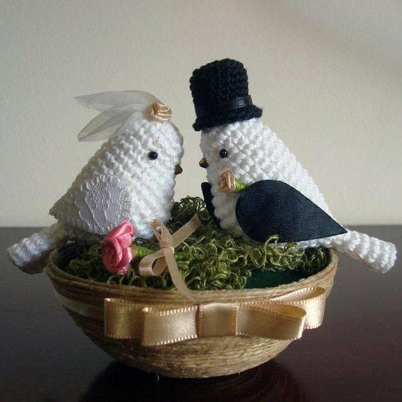boda-amigurumis-animalitos-crochet-otakulandia.es (27)