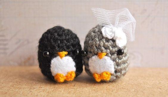 boda-amigurumis-animalitos-crochet-otakulandia.es (31)