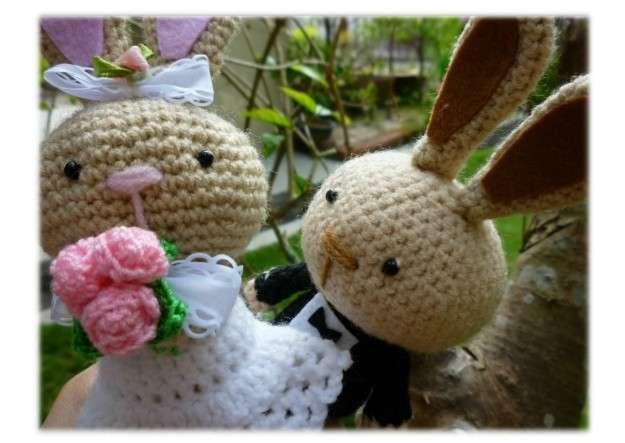 boda-amigurumis-animalitos-crochet-otakulandia.es (32)