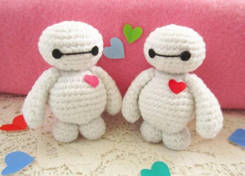 boda-amigurumis-animalitos-crochet-otakulandia.es (33)