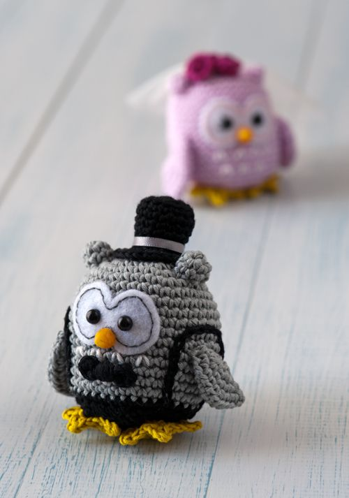 boda-amigurumis-animalitos-crochet-otakulandia.es (34)