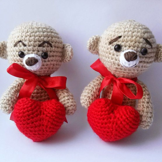 boda-amigurumis-animalitos-crochet-otakulandia.es (37)