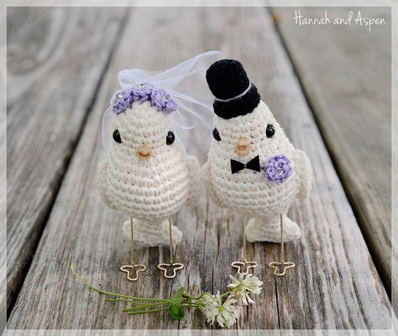 boda-amigurumis-animalitos-crochet-otakulandia.es (39)