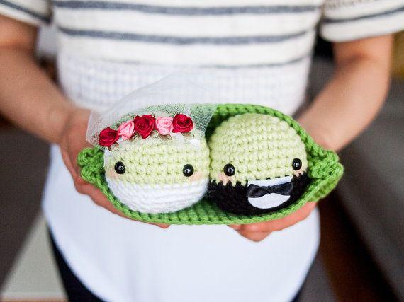 boda-amigurumis-animalitos-crochet-otakulandia.es (4)