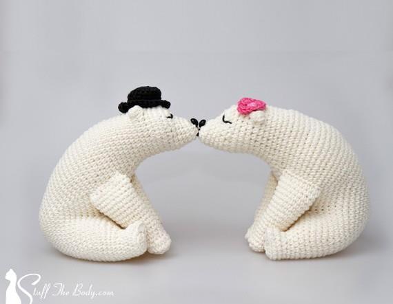 boda-amigurumis-animalitos-crochet-otakulandia.es (41)