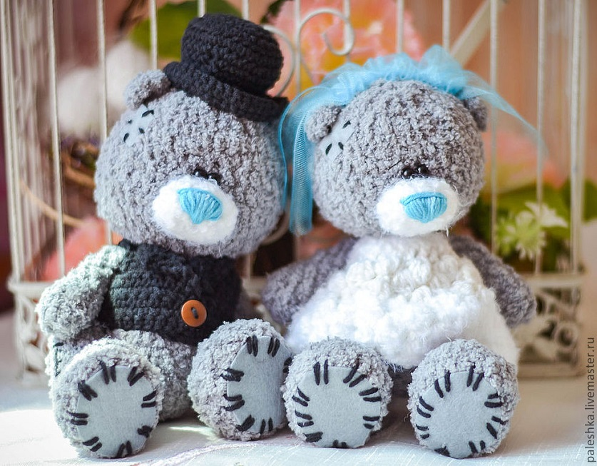 boda-amigurumis-animalitos-crochet-otakulandia.es (42)
