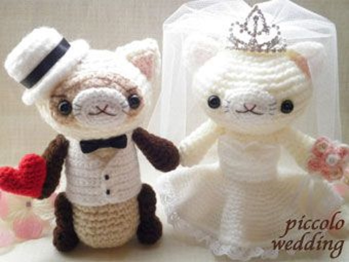boda-amigurumis-animalitos-crochet-otakulandia.es (44)