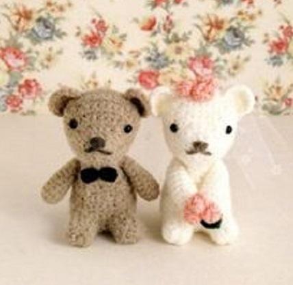 boda-amigurumis-animalitos-crochet-otakulandia.es (47)