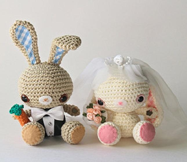 boda-amigurumis-animalitos-crochet-otakulandia.es (49)
