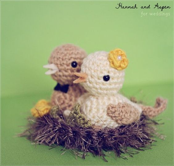 boda-amigurumis-animalitos-crochet-otakulandia.es (8)