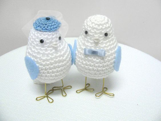 boda-amigurumis-animalitos-crochet-otakulandia.es (9)