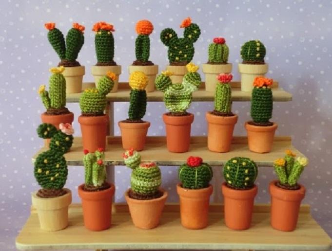 boda detalles-cactus crochet-otakulandia.es (12)