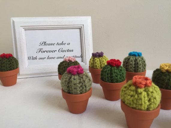 boda detalles-cactus crochet-otakulandia.es (3)