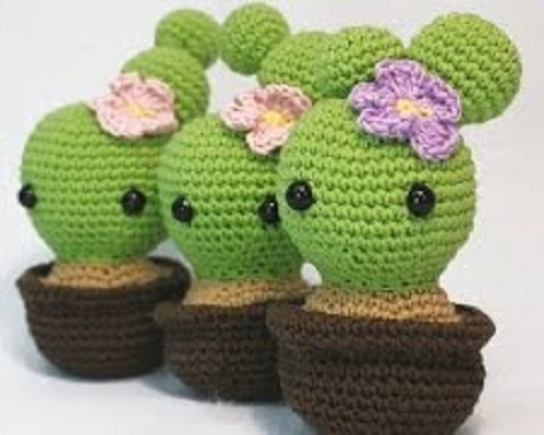 boda detalles-cactus crochet-otakulandia.es (6)