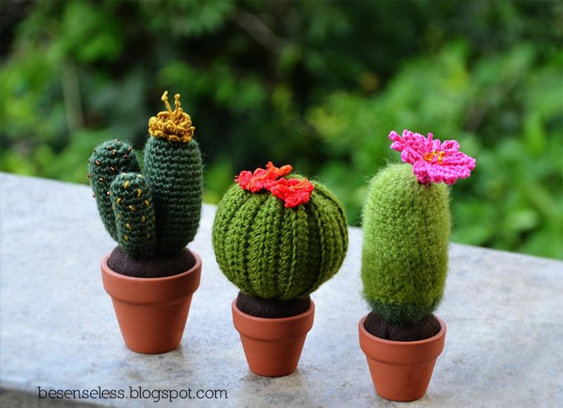 boda detalles-cactus crochet-otakulandia.es (7)