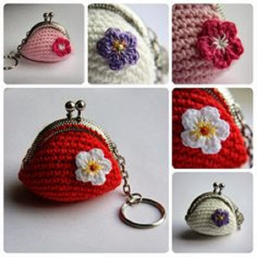 boda-detalles-mini-monedero crochet-otakulandia.es (10)