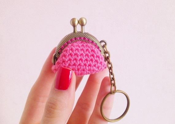 boda-detalles-mini-monedero crochet-otakulandia.es (11)