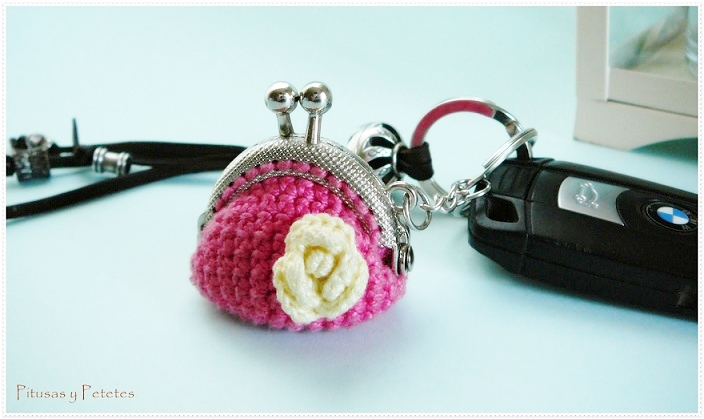 boda-detalles-mini-monedero crochet-otakulandia.es (3)